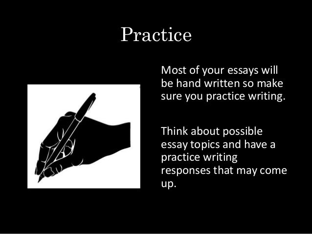 geography essay writing tips  different stake holders 20