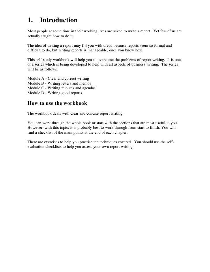 Exeter dissertation printing image 5