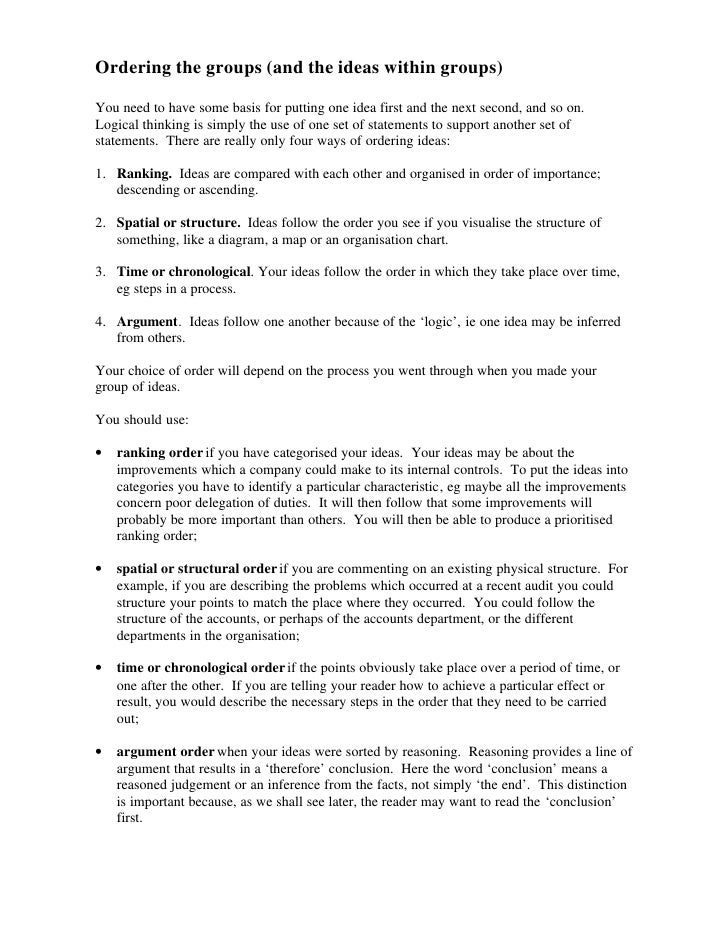statistics term paper View this term paper on statistics retrospective studies research conducted by reviewing records or information about past events elicited through interviews.