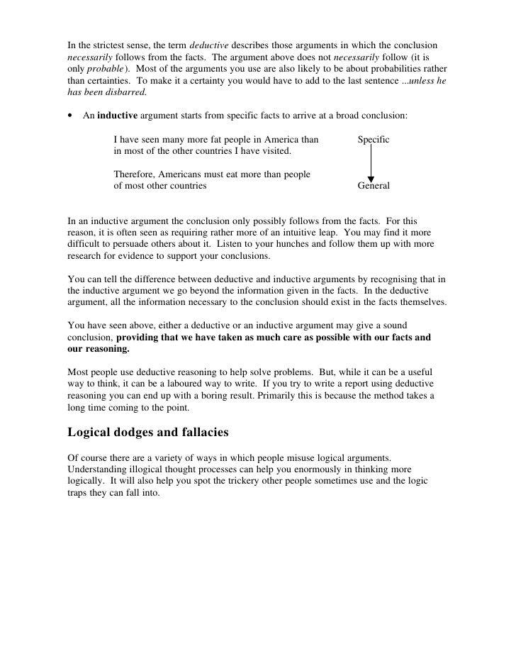 Antibiotic essay
