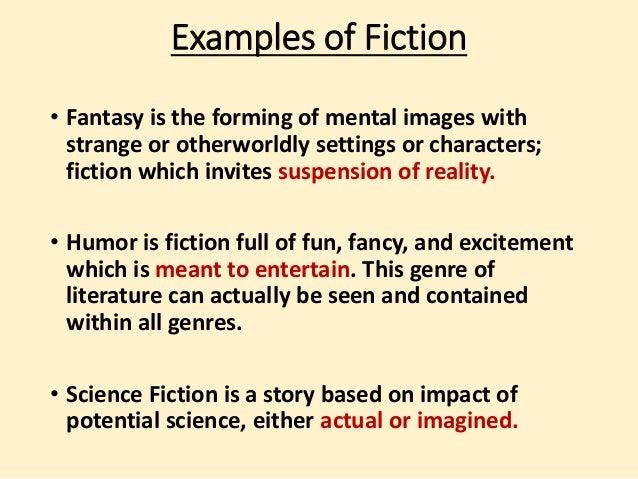 whose reality essays
