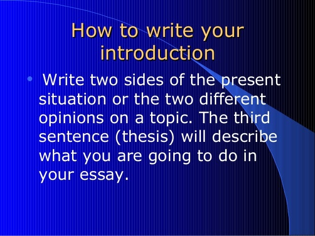 advantages and disadvantages of reed boardalls essay 100% free papers on advantages and disadvantages of living in city essays sample topics, paragraph introduction help, research & more class 1-12, high school & college.