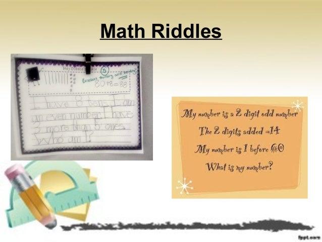 Grade 6 Level 5 Writing Sample