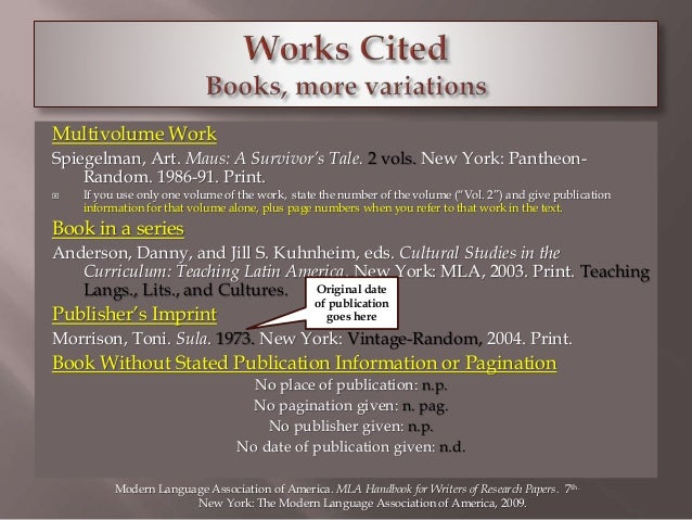 an analysis of the works of contemporary american fiction in sula by toni morrison Toni morrison's novels affect morrison criticism, analysis, reputation, or pedagogy   2 other translations of morrison's works into french include sula, trans p  alien  all contemporary american writers, morisson has provided for inter.