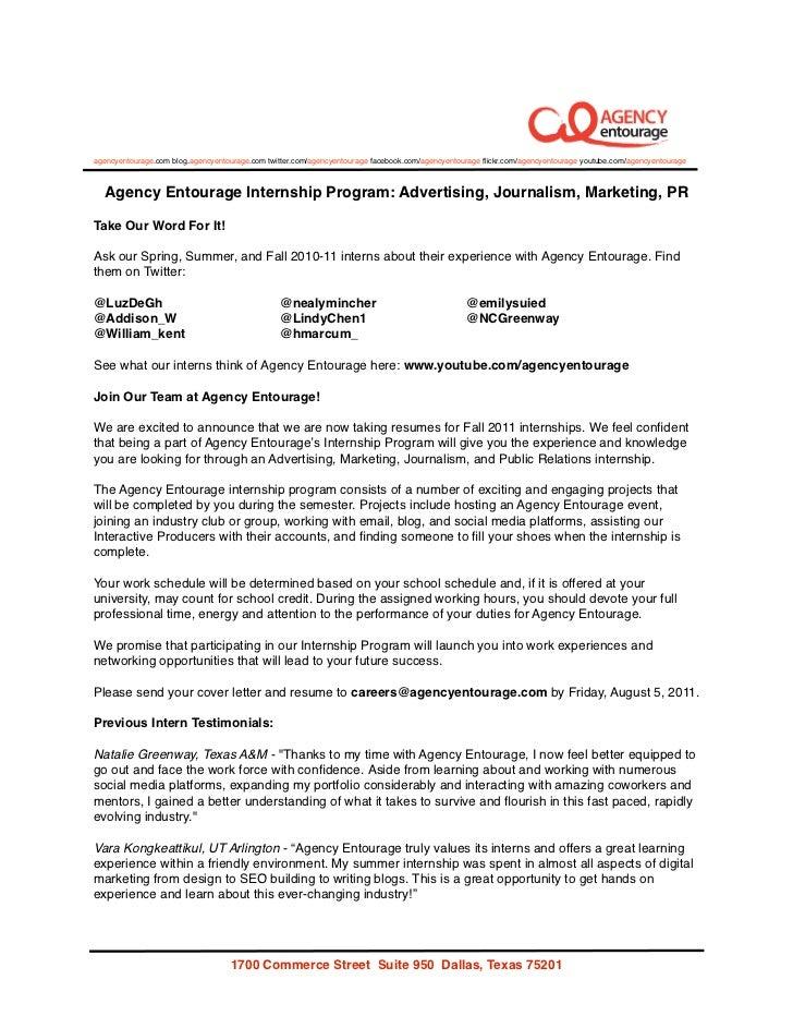agencyentourage.com blog.agencyentourage.com twitter.com/agencyentourage facebook.com/agencyentourage flickr.com/agencyento...