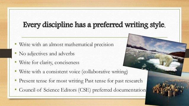 writing in the disciplines This course provides teachers and literacy coaches with an overview of disciplinary literacy, essential concepts related to proficient reading and writing, and general instructional.