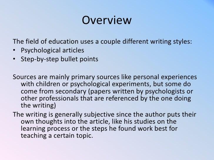 importance of education essay pdf