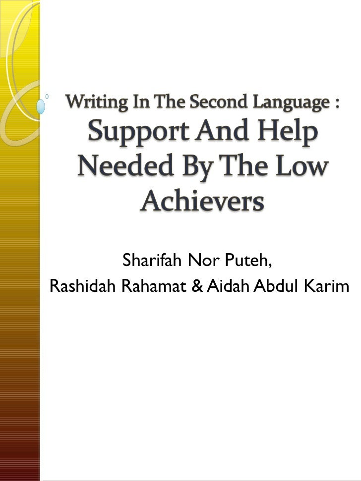 Sharifah Nor Puteh,  Rashidah Rahamat & Aidah Abdul Karim