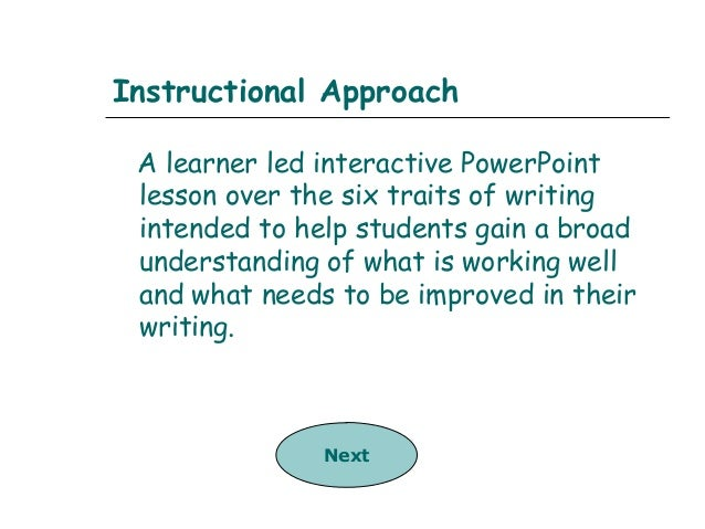 how to write a needs assessment Developing a strong need statement statement of need also known as problem statement, need statement, or needs assessment.