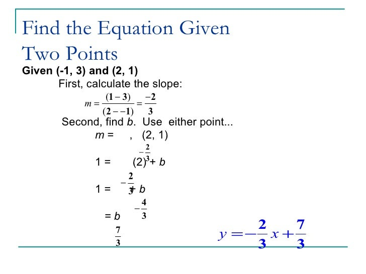 Eighth Grade (Grade 8) Linear Equations Questions
