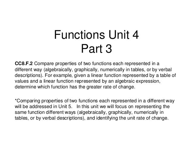 writing linear functions Start studying writing linear equations (1) learn vocabulary, terms, and more with flashcards, games, and other study tools.
