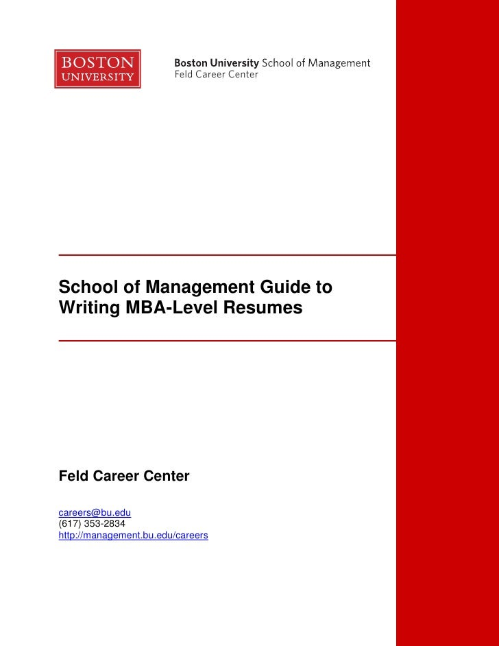Professional mba essay writers login