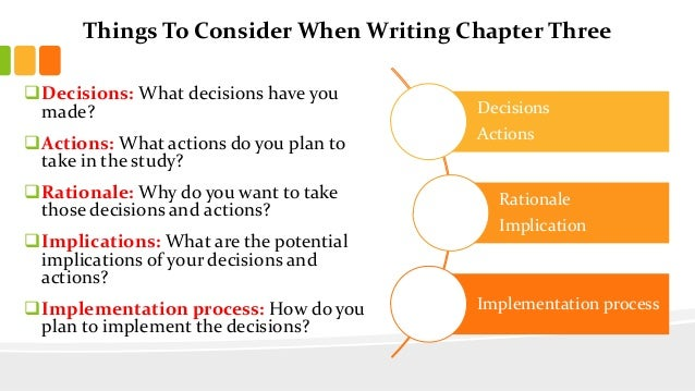 write research methodology chapter dissertation How to write a law dissertation methodology chapter: main points to remember dissertation is the hardest task you've ever dealt with in your entire.