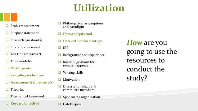 dissertation research methodology chapter Designing and writing a qualitative dissertation methodology chapter can be done qualitative dissertation methodology: a guide for research design and methods functions as a dissertation advisor to help students construct and write a qualitative methodological framework for their research drawing from the challenges.