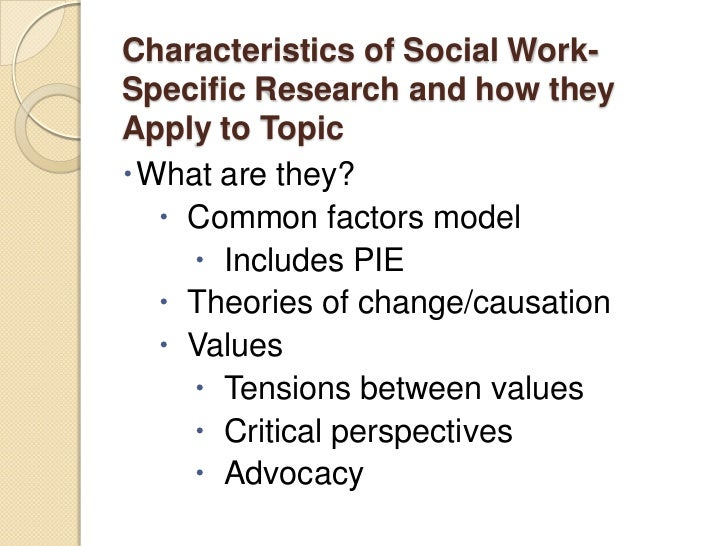 outline the social and cultural factors Social factors consumer wants, learning, motives etc are influenced by opinion leaders, person's family, reference groups, social class and culture.