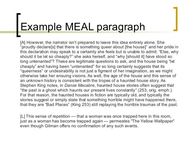 https://image.slidesharecdn.com/writingparagraphs-mealplanwgilmanexample-160317035119/95/meal-plan-for-writing-essay-paragraphs-8-638.jpg?cb=1458186710