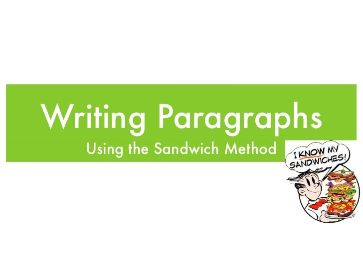 writing and main idea sentence Welcome to the engagement area of the purdue owl  write a sentence that reflects this main idea and responds to the  to practice responding to a writing.