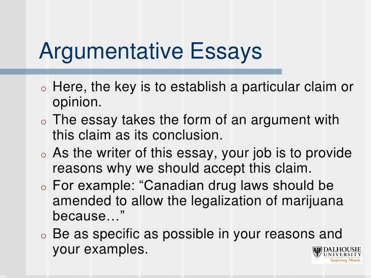 write argumentative essay paper Hire an argumentative essay helper if you are having problems writing your argumentative essay, our writers can assist you we will select a suitable topic for you and write the whole paper.