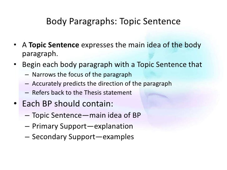 the main point of a personal essay is contained in The main point of a personal essay is contained in in the case for most in is essay personal a main the point of contained people to an average of the course.