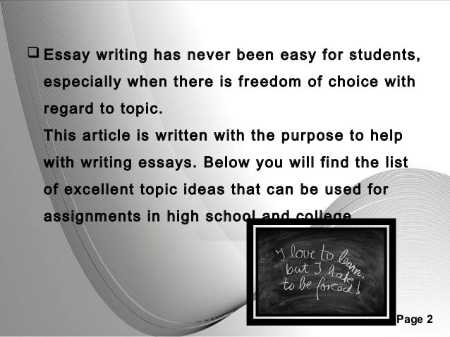 Easy Essays – by Peter Maurin