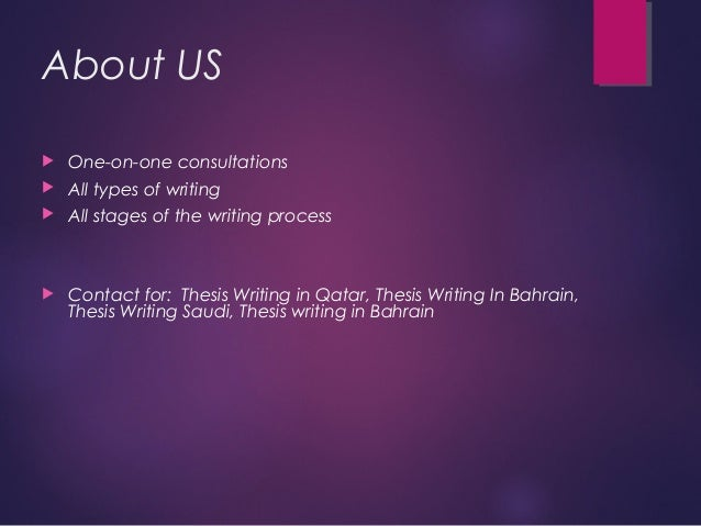 bahrain thesis Print,printing,bahrain,press,security,cards,books,magazine,oriental,digital,brochures,posters,bahrain press, oriental press, gulf press, gcc, printing,uk printing.