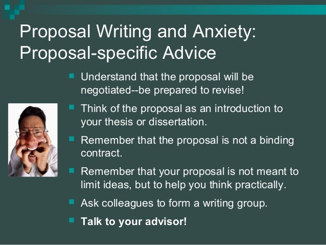 different chapters of thesis proposal Get professional thesis proposal help from custom thesis writing service at an dissertation chapter: we have writers from different academic.