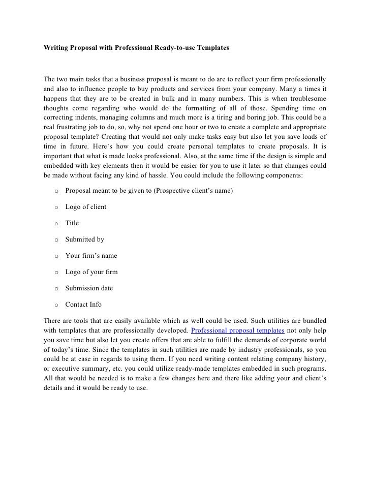 Buying a college level essay