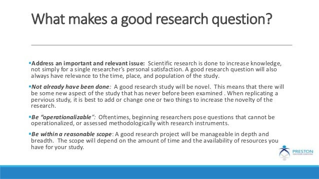 Where to buy a good research paper