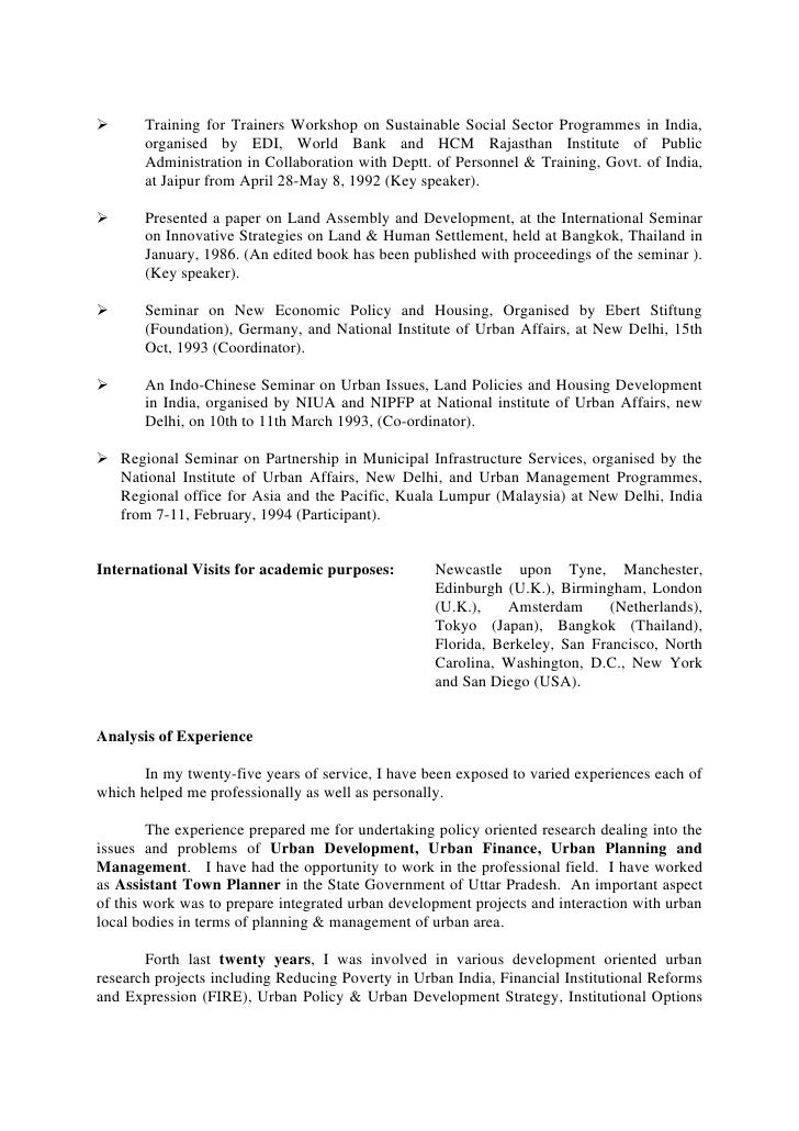 essay instructions examples introduction paragraph narrative