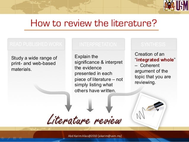 essays.ph review 2013 Marvelous essays review [score: 59/10] 59 usability 50/10 pricing 65/10 support 65/10 quality 55/10 delivery 60/10 this website is known to be rather plain and solid.