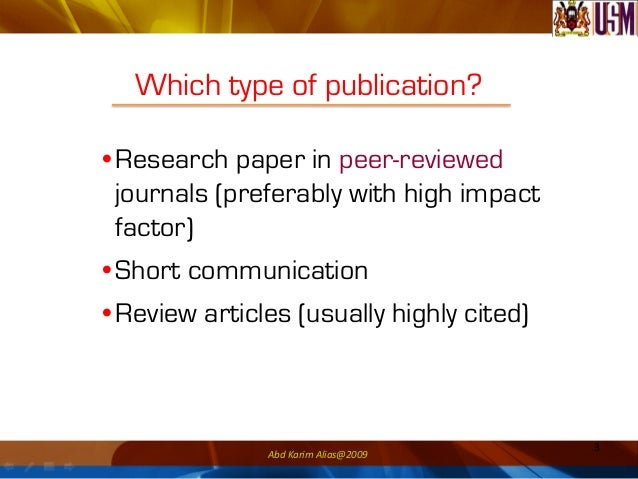 tips for writing a short research paper Tips for writing policy papers and analytical research policy papers may also take the form of a briefing paper, which typically provides a decision.