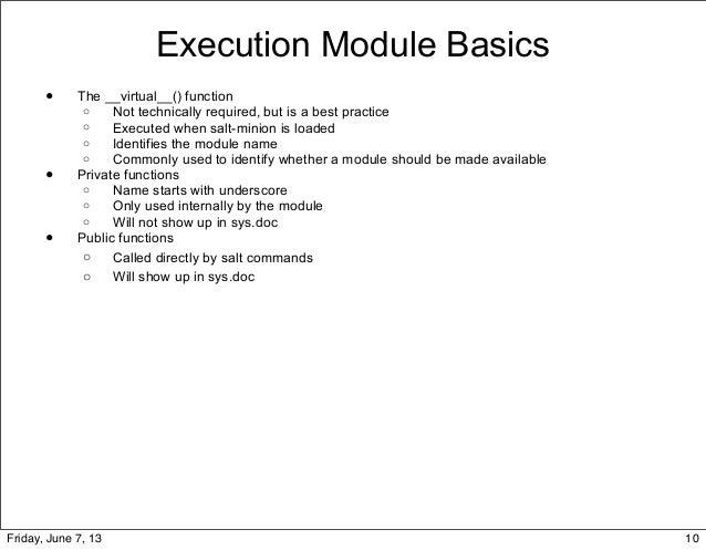 module 10 essay Module 10 on studybaycom - education, essay - mokayaz   53592.