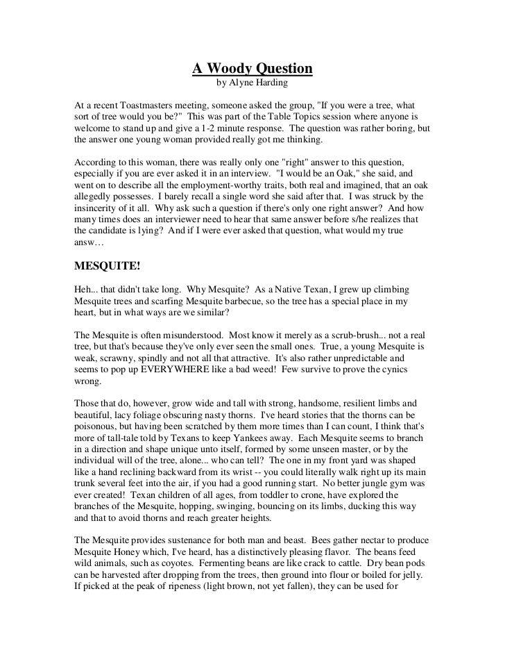 fast food essay outline