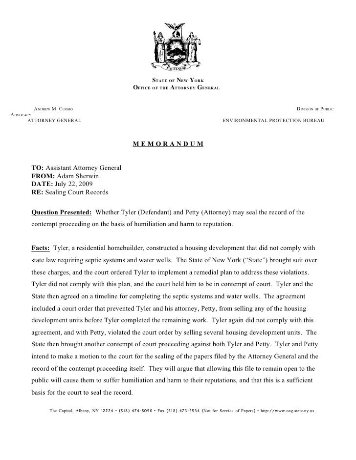 Kosovo will be liberated (UPDATED)