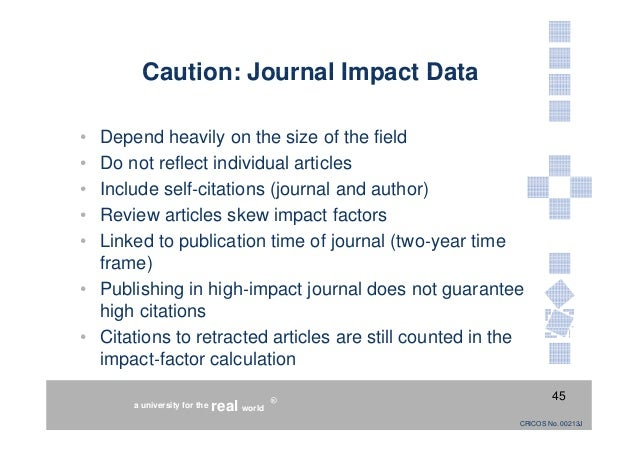 science research paper citation Summary: apa (american psychological association) style is most commonly used to cite sources within the social sciences this resource, revised according to the 6 th edition, second printing of the apa manual, offers examples for the general format of apa research papers, in-text citations, endnotes/footnotes, and the reference page.