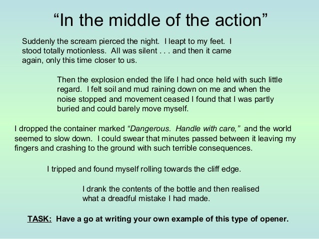 good ways to start a sentence in an essay Before starting to write make sure that you have read all of the relevant texts very carefully even though you have probably read these texts previously, it is a good idea to reread them in light of the question you plan to answer also make sure that you have spent some time thinking about the question itself you want to.