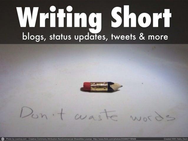 Idea-Details Strategy © 1995-2013 Teaching That Makes Sense, Inc.