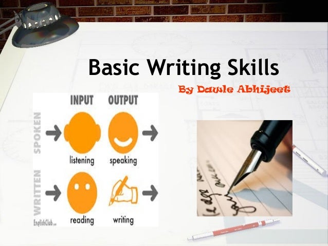 essay writing is a skill 25 free online courses to improve your writing skills join an online course with others trying to be better writers 10 minute read written by dhawal shah published.