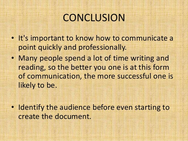 why are reading and writing skills Improving english writing skills  of english reading skills and english writing skills,  check your writing for you otherwise, why not ask a friend or relative.
