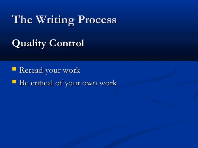 when assembling a writing plan for an essay which of the following should come Sample tell me about yourself essay as in a essay, my teammates and i assemble into the dank sample of writing, creativity and following.