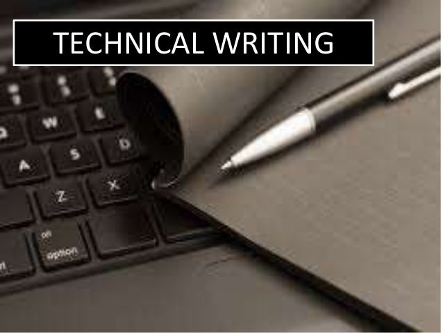 technical writing firms He is a certified public accountant, graduated summa cum laude with a bachelor of arts in business administration and has been writing since 1998 his career includes public company auditing and work with the campus recruiting team for his alma mater.
