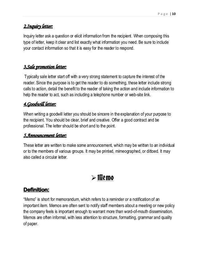 business organization essay Organization credibility essay writing service, custom organization credibility papers, term papers, free organization credibility samples, research papers, help.