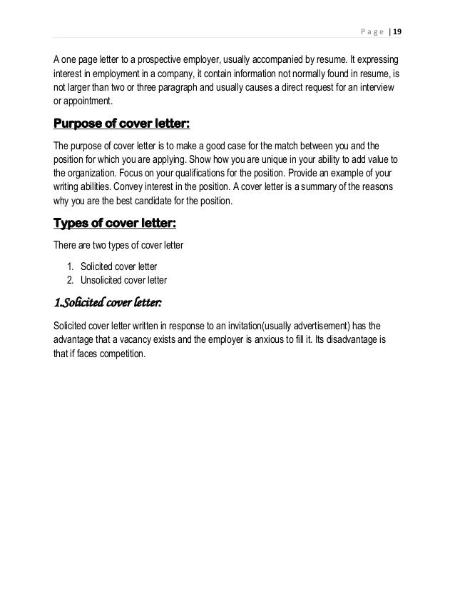 How to make sure you purchase a plagiarism free paper cover letter letter of interest examples and format expocarfo