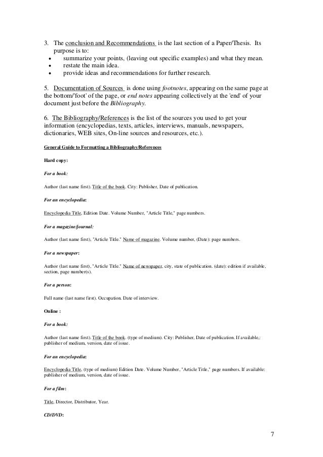 Should You Put Page Numbers On A Resume Sample One Page Resume Good