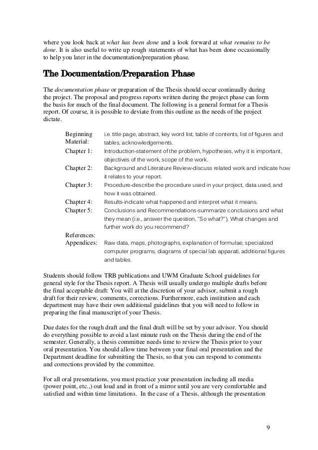 Curriculum Vitae Presentations Format Frodo Fullring Co
