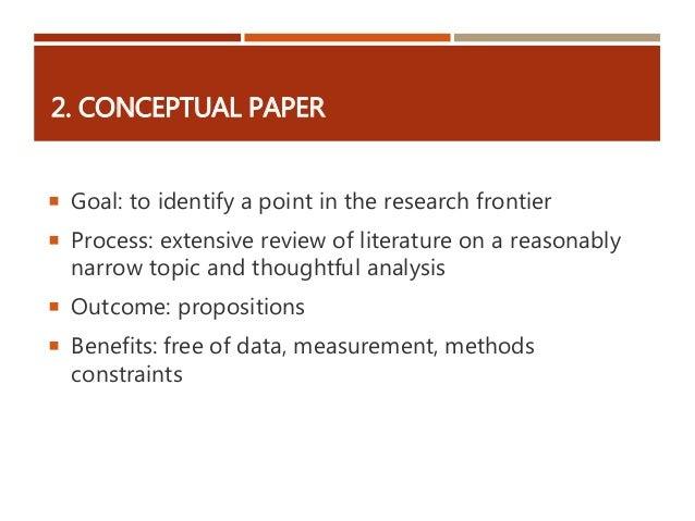 Search Our Scientific Publications & Authors