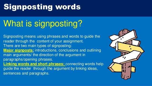 https://image.slidesharecdn.com/writingskillstutorial-150223021013-conversion-gate02/95/he-writing-skills-tutorial-22-638.jpg?cb=1424657546
