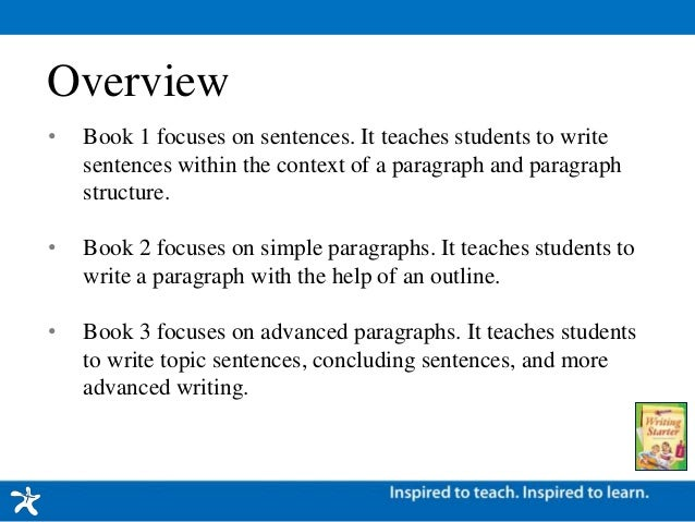 exploring writing paragraphs and essays 2nd edition answers Exploring writing paragraphs and essays 3rd edition answers essay tartuffe sotalol synthesis essay essay on my aim in life to become a computer engineer english essay about my hobbies eid ul fitr festival essays best 20th century essays on friendship.