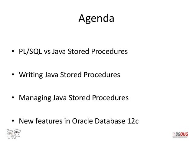 writing a procedure in oracle pl/sql