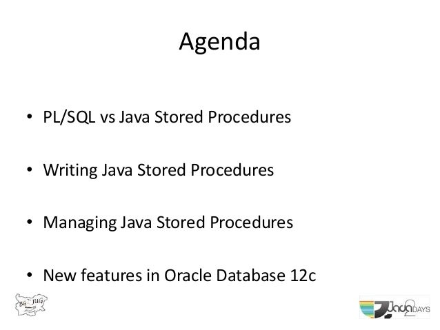 Writing Stored Procedure in SQL - Best Practice